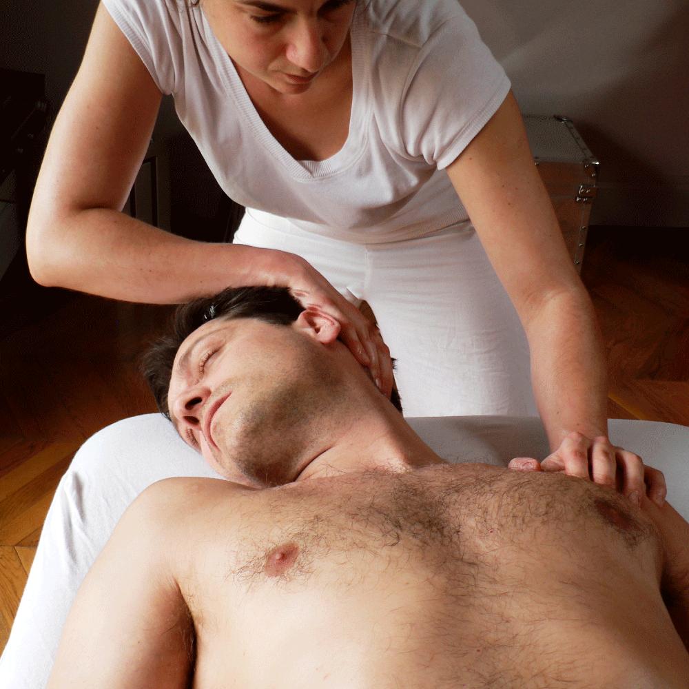 Les soins